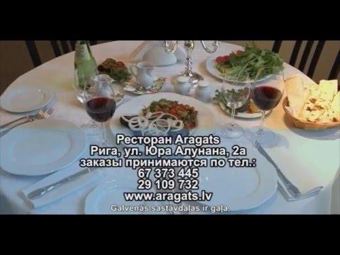Настойки, рецепты с фото на : 303 рецепта