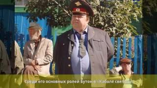Семчев, Александр Львович - Биография
