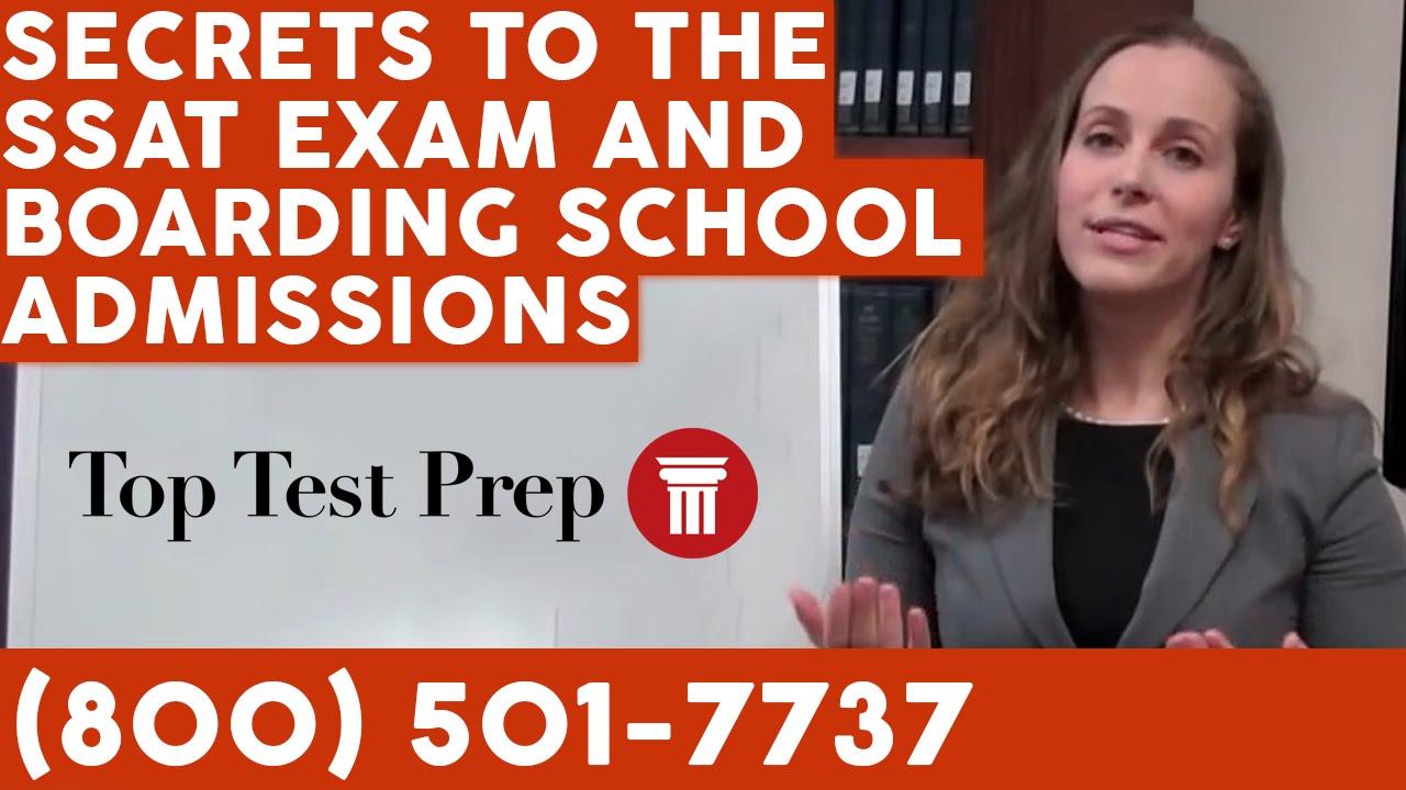 boarding school admissions tips ssat exam prep toptestprep 3 boarding school admissions tips ssat exam prep toptestprep com