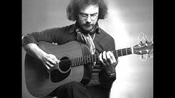 Robert Fripp On Meeting Jimi Hendrix