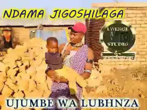 Download NDAMA JIGOSHILAGA UJUMBE WA LUBHINZA BY LWENGE STUDIO