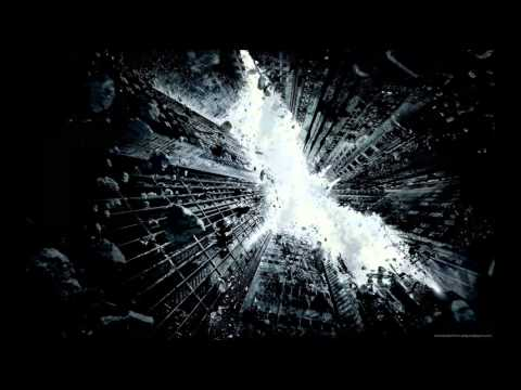 Batman Wallpaper Why Do We Fall The Dark Knight Rises Why Do We Fall Extended Deshi