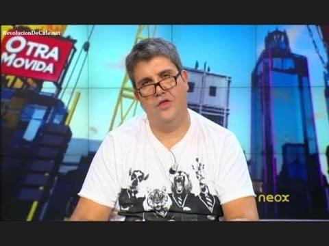 Otra Movida - Mejores Momentos Pablo Pablete