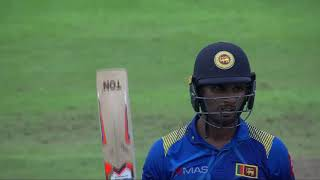 -4th-odi-highlights-england-vs-sri-lanka