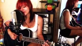 Zombie - Cranberries (Acoustic cover).mp4