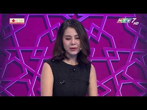 Ngạc Nhiên Chưa Tập 128 Teaser: Ngọc Hoa - Ngọc Sang (21/03/2018)