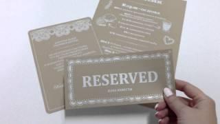 Производство свадебных открыток и поздравлений(Печать открыток с свадебным торжествам, поздравлений, интерьерного декоративного оформления, гирлянд,..., 2013-09-03T11:02:17.000Z)