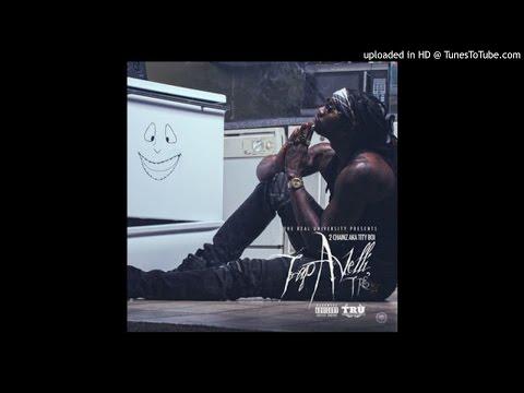 2 Chainz Feat The Dream  Goat  @DjFou4 Aug 2015