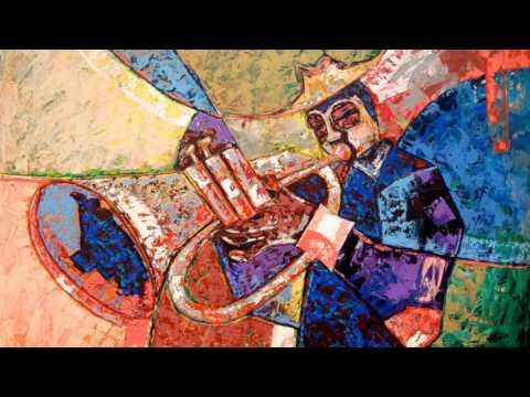 Jazz Reggae (Mandis Megamix)