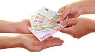Mini creditos sin nomina estandar