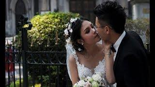 Фиктивная свадьба: Зачем вьетнамские девушки инсценируют собственное замужество