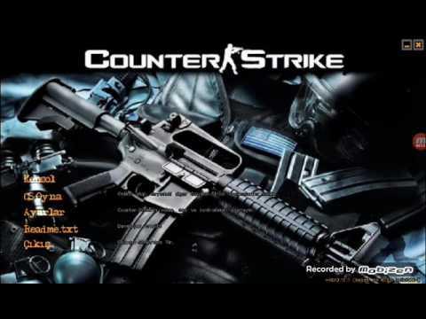 CS 1.6 Android. Mod skins Armas Vips do crossfire! - YouTube
