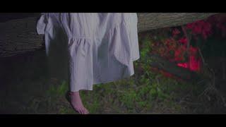 嘘つき - suz 【teaser】5.18 Release
