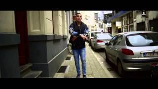 Oualid R - 1 Droom ft. Rakimster