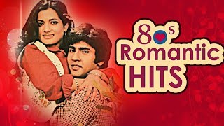 Download 80's Romantic Songs - Bollywood Superhit Love Songs JUKEBOX - Best Hindi Songs [HD] MP3 song and Music Video