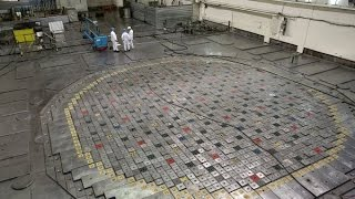 Энергия: Атомный реактор на быстрых нейтронах(Фильм о способе получения электричества из энергии атома. Подписывайтесь на наш канал, у нас Вы всегда..., 2015-10-26T11:46:09.000Z)