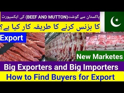 beef-or-mutton-export-business-from-pakistan,-meat-exports,-mutton-exports-994702669169