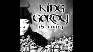 Watch King Gordy Stress video