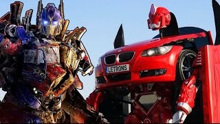 Letrons the real-life transformer Sep-2016
