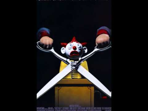 child's play 1 movie free