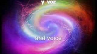 Di yo soy tu -Rumi-