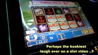 WMS Classics!  Slot Snack 24!