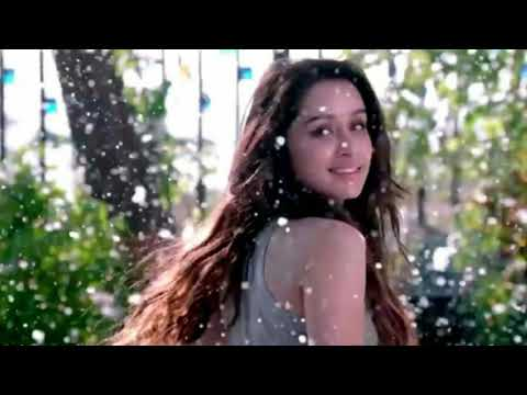 Galliyan Sad Ringtone || Ek Villain || Sad Ringtones