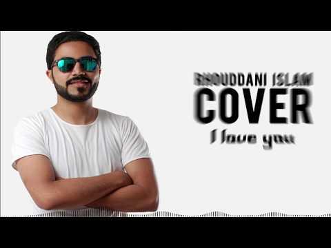 rhouddani-islam---i-love-you-(-cover-)
