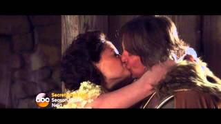 Once Upon A Time 4x21 / 4x22 - Operation Mongoose (ABC Promo)