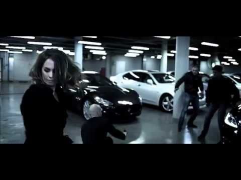 Djigan and Zhanna Friske - You are near (Official video)