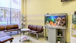 Центр МРТ и КТ ОНА на Серебристом бульваре(Больше фотографий и отзывов посетителей на сайте http://spb.zoon.ru/medical/tsentr_mrt_i_kt_ona_na_serebristom_bulvare/, 2014-09-01T14:58:03.000Z)
