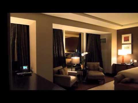 A-Trak Hotel Guide: The Water Club at Borgata, Atlantic City