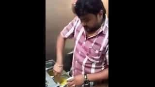 bhel poori galla musical