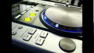 SILENT CIRCLE & DJ NIKOLAY D   Touch In The Night DJ NIKOLAY D Remix 2013)