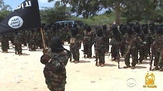 U.S. drone strike kills wanted terrorist in Somalia