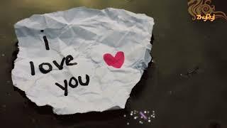 Em Đã Buông Tay - Nguyễn Đình Vũ | Video Lyrics