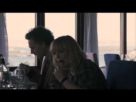 Archipelago trailer - in cinemas from 4 March 2011