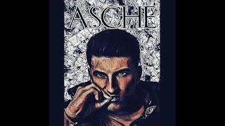 Asche  - Taliban (ft.  Ceaser)