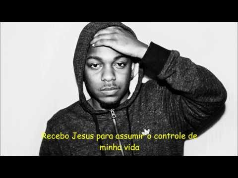Kendrick Lamar - Sherane a.k.a. Master Splinter Daughter Legendado