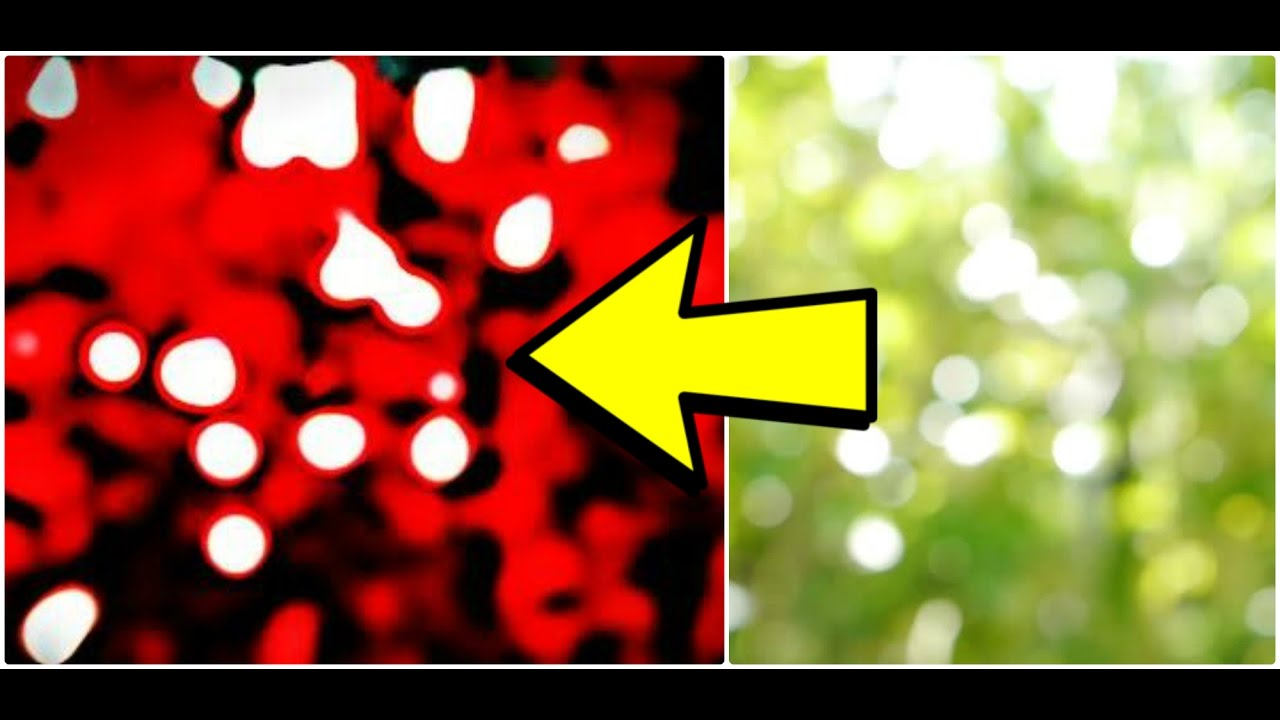 Cb Edits Background Building: Picsart - Make Cb Edit Backround Turtorial