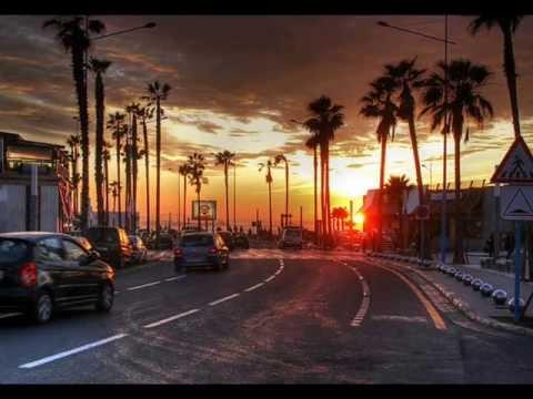 Madorasindahouse travelling to Casablanca, Morocco (Mixed by Abdellah DjJarod)