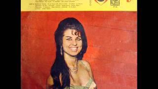 Sonora de Pepe Hernández (Canta: Carlos MIranda) - Potpurri (1964)