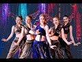 Shake Karaan | Indian Dance Group Mayuri | Russia | Petrozavodsk