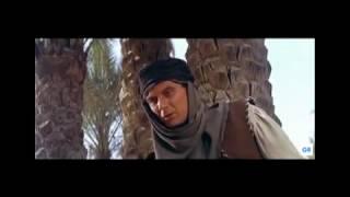 Lo Sceicco Rosso - 1962 - Regia : Fernando Cerchio - Attori Princip...