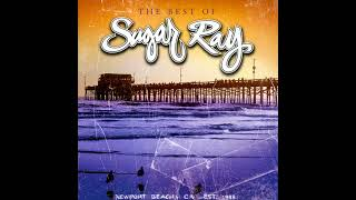 Sugar Ray - The Best Of (Full Album)