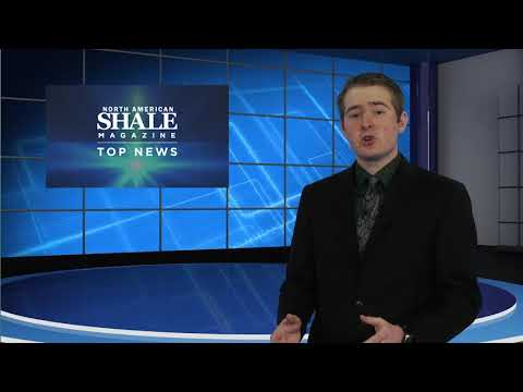 North American Shale Magazine's Top News - Week of 3.5.18