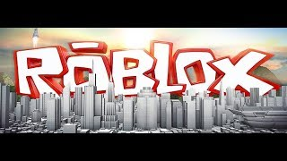 Roblox Playing Games With you Guys!!!