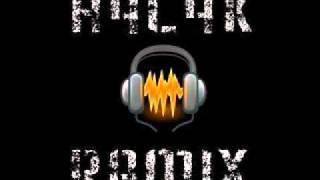 Remix 2011♬Best DJ Remix Top Halak❦14