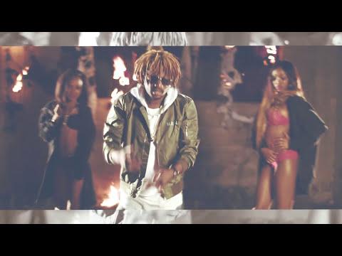 KRISTOFF mluhya wa busia- DIAMBO (Official Music Video HD)