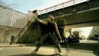 Download Video John Parr vs. Tommyknockers - New Horizon MP3 3GP MP4